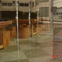 ガラス窓清掃・(群馬県高崎市)のサムネイル