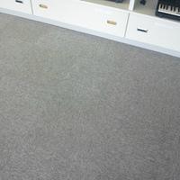 タイルカーペットの洗浄清掃(群馬県高崎市)のサムネイル